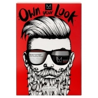 PAUL MITCHELL Mitch Own Your Look Gift Set - Набор