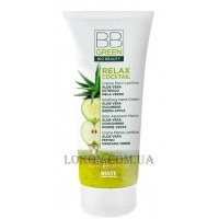 BB GREEN Relax Cocktail Soothing Hand Cream - Смягчающий крем для рук