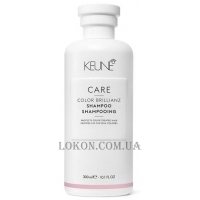 KEUNE Care Line Color Brilianz Shampoo - Шампунь