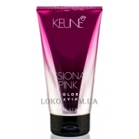 KEUNE Color Craving Passionate Pink - Прямой краситель