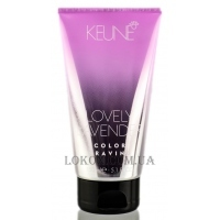 KEUNE Color Craving Lovely Lavander - Прямой краситель