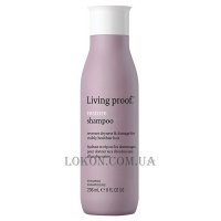 LIVING PROOF Restore Shampoo - Восстанавливающий шампунь