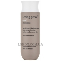 LIVING PROOF No Frizz Shampoo - Шампунь для гладкости