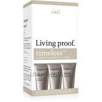 LIVING PROOF Timeless Travel Kit - Дорожный набор