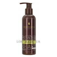MACADAMIA Blow Dry Lotion Thermo-Protecteur - Лосьон для укладки