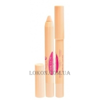 NINELLE Nude Skin Make-up Corrector Stick - Корректор-стик