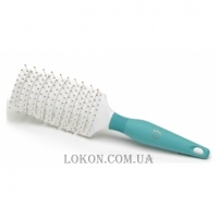 BAREX ODM Flexi Brush - Расчёска