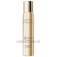 INSTITUT ESTHEDERM City Protect UV InCellium Spray - Спрей