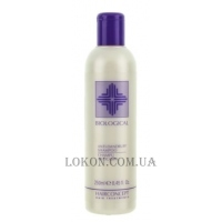 HAIRCONCEPT Biological Anti-Dandruff Shampoo - Шампунь от перхоти