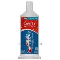 CREST Kid's Cavity Protection Sparkle Fun - Детская зубная паста