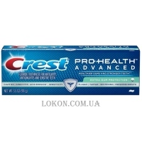 CREST Pro-Health Advanced Extra Gum Protection - Зубная паста