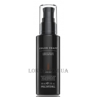 PAUL MITCHELL Color Craft Liquid Color Concentrate Chestnut - Жидкая краска-концентрат