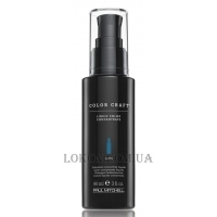 PAUL MITCHELL Color Craft Liquid Color Concentrate Lapis - Жидкая краска-концентрат