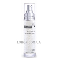 IALUGEN ADVANCE Radiance Lift Serum - Сыворотка для лица и шеи