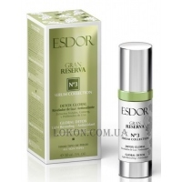 ESDOR Gran Reserva Serum № 3 Global Detox - Сыворотка