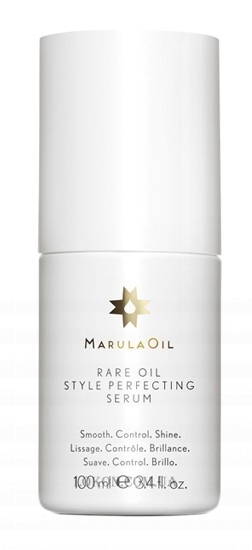 PAUL MITCHELL Marula Oil Style Perfecting Serum - Сыворотка с маслом марулы