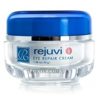 REJUVI «i» Eye Repair Cream - Восстанавливающий крем для кожи вокруг глаз
