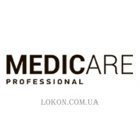 MEDICARE Advanced Peel - Набор пилингов