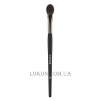 NASTELLE Eyeshadow Applicatiоn Brush - Кисть для теней № 133