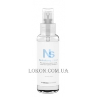 TOSKANI COSMETICS Neutralizing Solution - Нейтрализатор пилинга