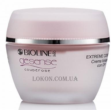 bioline desense moisturizing cream