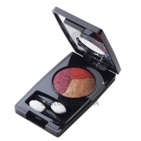 KARAJA Aquacolor Eye Shadow - Тени для век