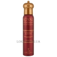 CHI Farouk Royal Treatment Dry Shampoo - Сухой шампунь