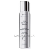 INSTITUT ESTHEDERM Aqua Cellular Water Mist - Мист