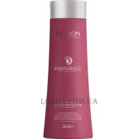 REVLON Eksperience Color Protection Color Intensifying Cleanser - Шампунь для окрашенных волос
