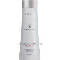 REVLON Eksperience Anti Hair Loss Revitalizing Hair Cleanser - Шампунь против выпадения волос