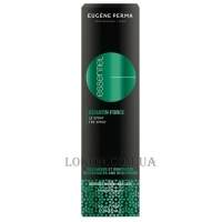 EUGENE PERMA Essentiel Keratin Force Spray - Спрей-тоник для роста волос