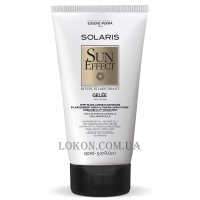EUGENE PERMA Solaris Sun Effect Jelly - Гель