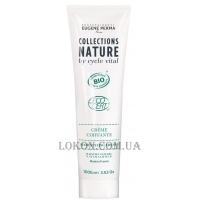 EUGENE PERMA Cycle Vital Bio Nature Hair Styling Cream - Био-крем для стайлинга