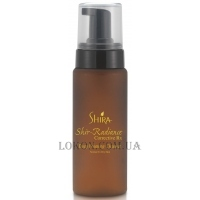 SHIRA ESTHETICS Shir-Radiance Corrective RX Deep Foaming Cleanser - Пенка для глубокого очищения