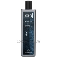 KC Professional Back to the Roots Stimulating Conditioner - Стимулирующий кондиционер