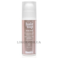 GLOSSCO Hair On Top Potion Cream - Крем