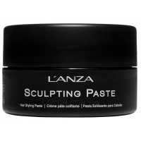 L'ANZA Healing Style Sculpting Paste - Скульптурирующая паста