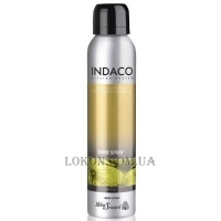 HELEN SEWARD Indaco Shine Spray - Спрей-блеск