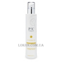 PFC Cosmetics Hydronatur Cleansing Milk - Очищающее молочко
