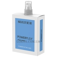 SELECTIVE Powerplex Spray Mask - Маска-спрей