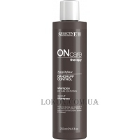 SELECTIVE On Care Scalp Defense Dandruff Control Shampoo - Шампунь от перхоти