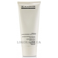 ACADEMIE Refreshing Mask with Fruits - Освежающая маска с фруктами