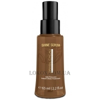 BRASIL CACAU Extreme Repair Shine Serum - Блеск-сыворотка