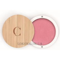 COULEUR CARAMEL Bio Blush - Румяна