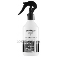 PAUL MITCHELL MVRCK Grooming Spray - Спрей для объема и фиксации волос