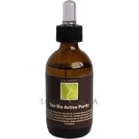 ALISSA BEAUTE Spa Bio Active Purity - Синергия Purity