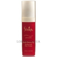 SHIRA ESTHETICS Boto-Derm Rx Hydra-Lift Day Cream - Дневной крем