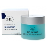 HOLY LAND Bio Repair Cellular Firming Gel - Укрепляющий гель