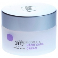 HOLY LAND Hand Care - Крем для рук