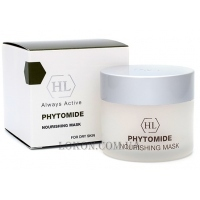 HOLY LAND Phytomide Nourishing Mask - Питательная маска